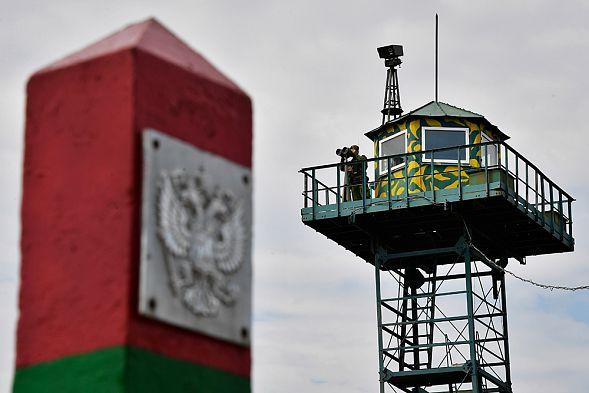 Российская Федерация  запретила заезд  гражданам Латвии из-за «списка Магнитского»