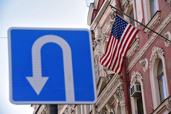РФвведет ответные импортные пошлины натовары изсоедененных штатов - Минэкономразвития