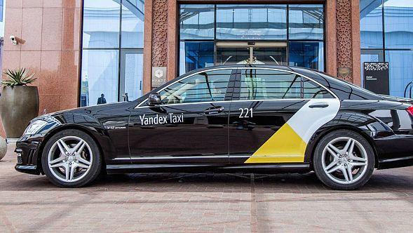 «Яндекс» оправдался перед Литвой из-за подозрения внезаконном сборе данных