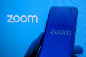 Акционер Zoom подал на сервис в суд из-за сокрытия данных об уязвимостях