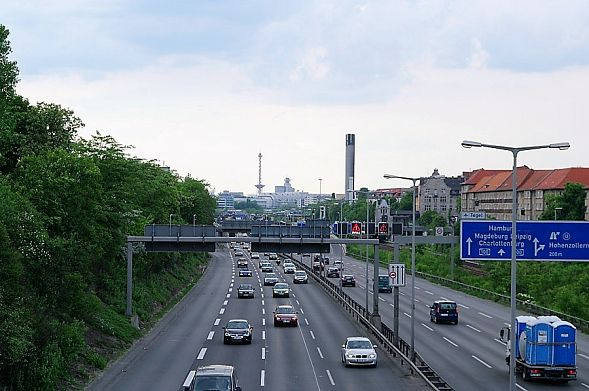 МИД Германии отреагировал навысылку Москвой немецких дипломатов